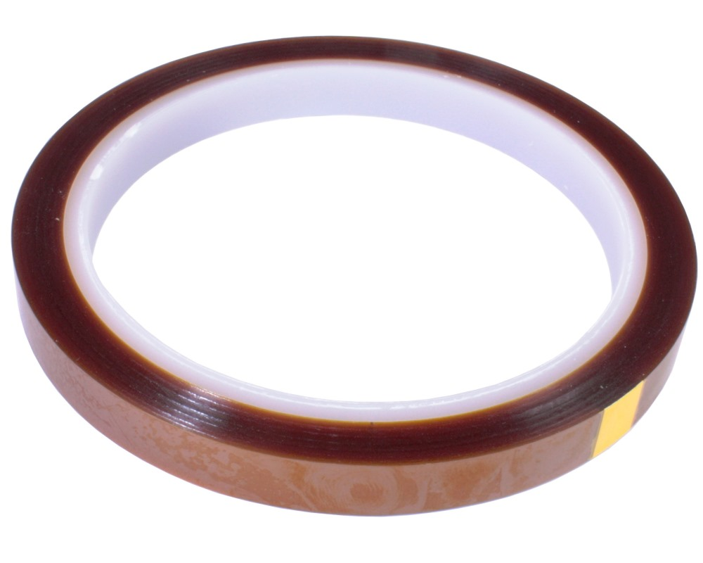 Polyimide Film Tape  0.375