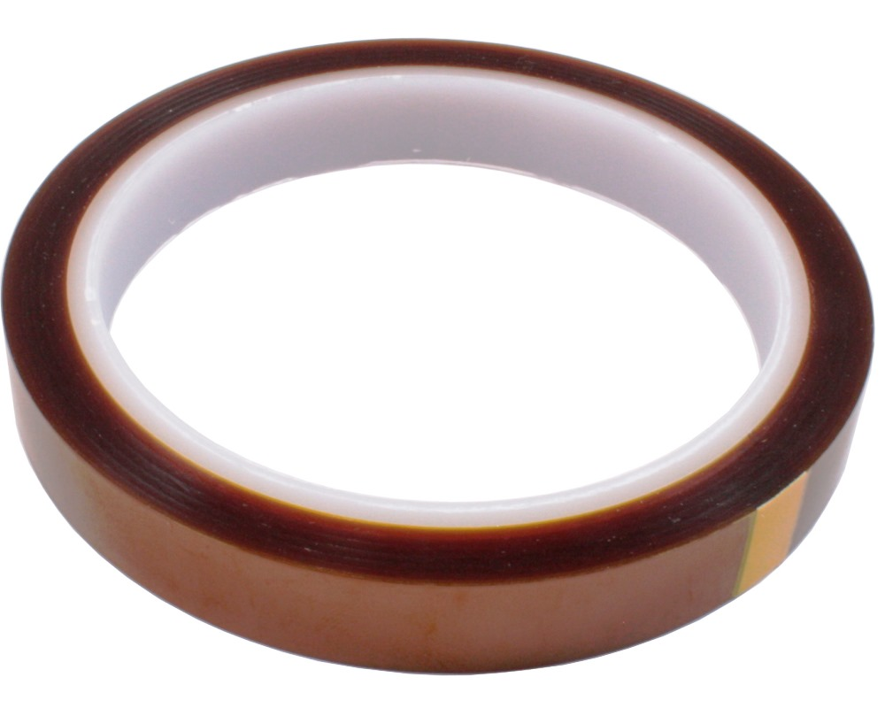 Polyimide Film Tape  0.500