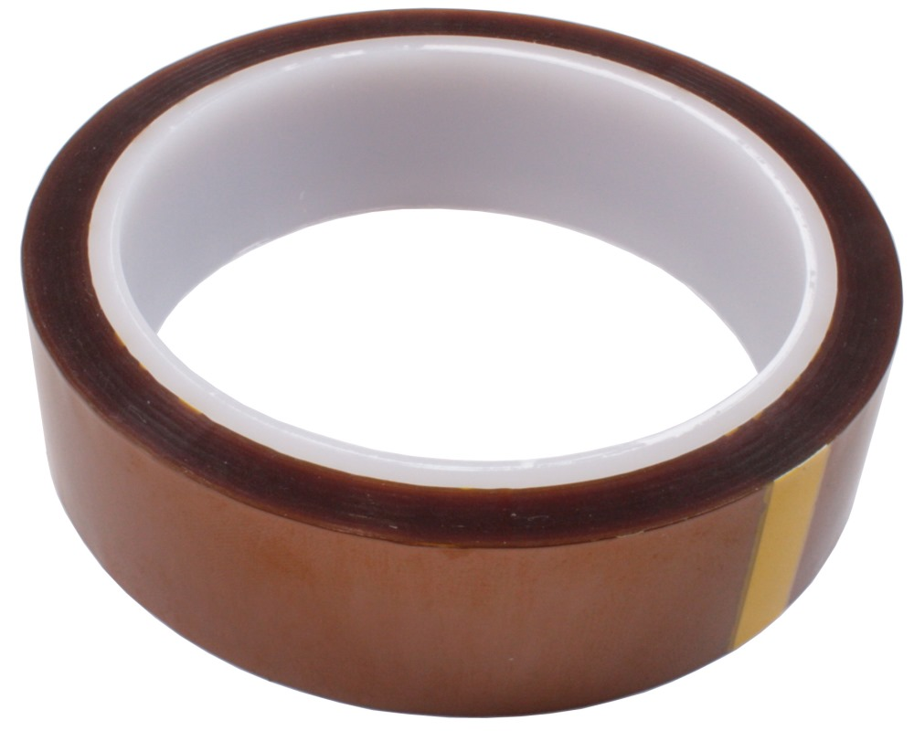 Polyimide Film Tape  1.000