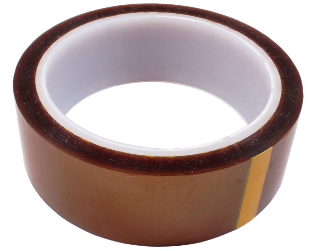 Polyimide Film Tape  1.250