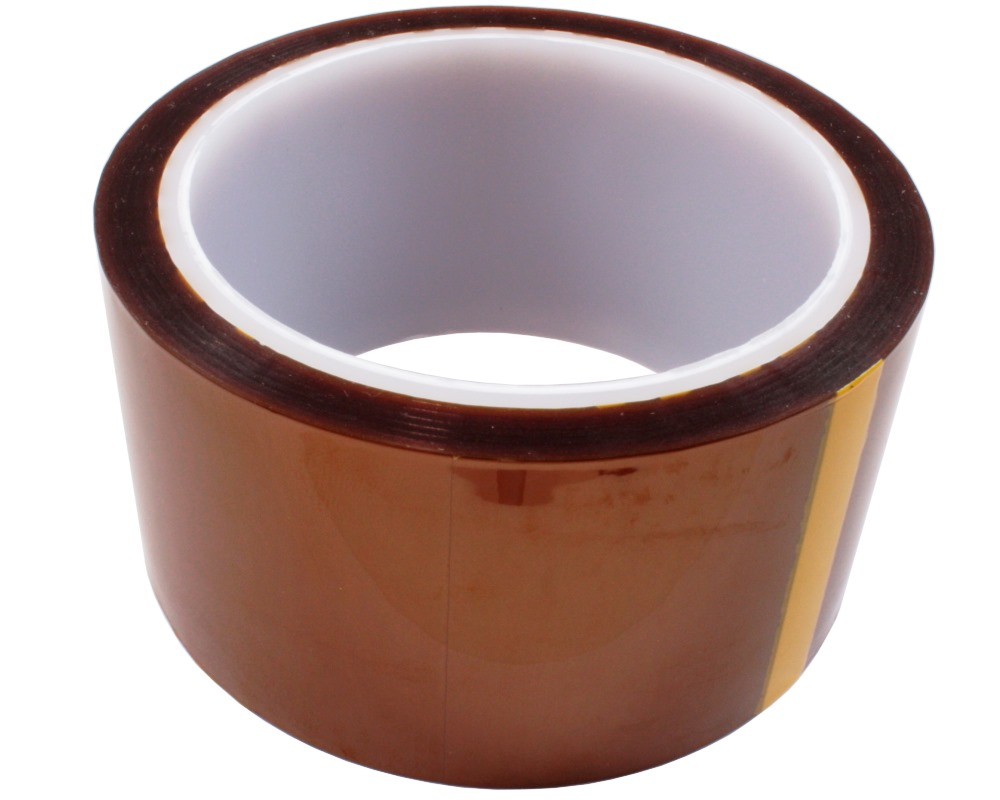 Polyimide Film Tape  2.000