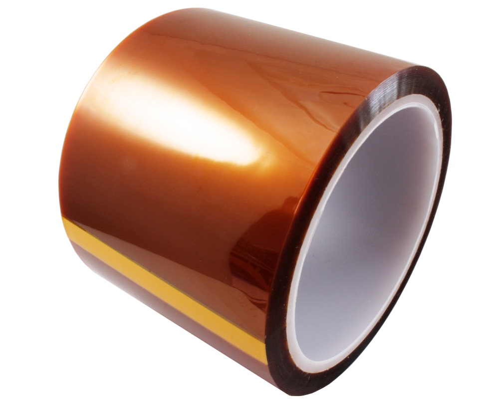 Polyimide Film Tape  3.000