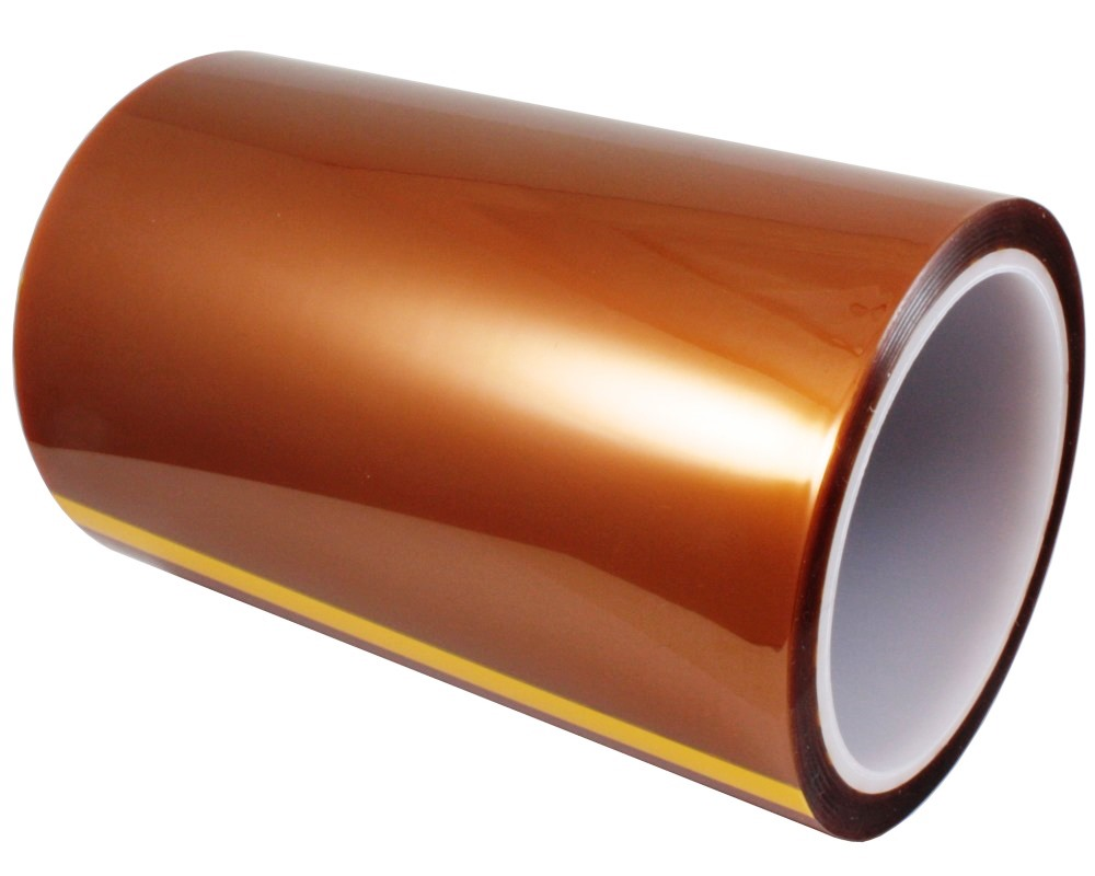 Polyimide Film Tape  6.000