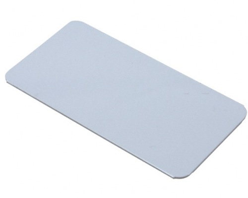 Squeegee for Solder Paste Stencil 0