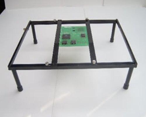 PCB Holder Bracket 0